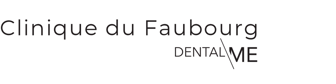 Clinique du Faubourg - Dental Me - Embourg